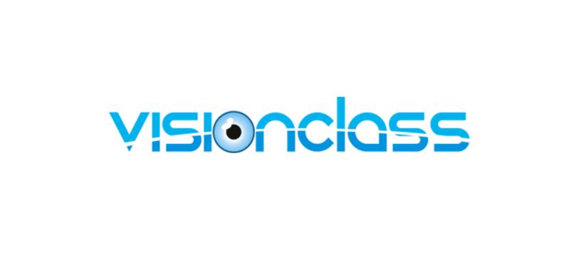 VisionClass 4