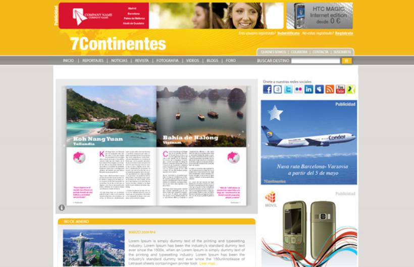 7continentes.com 1