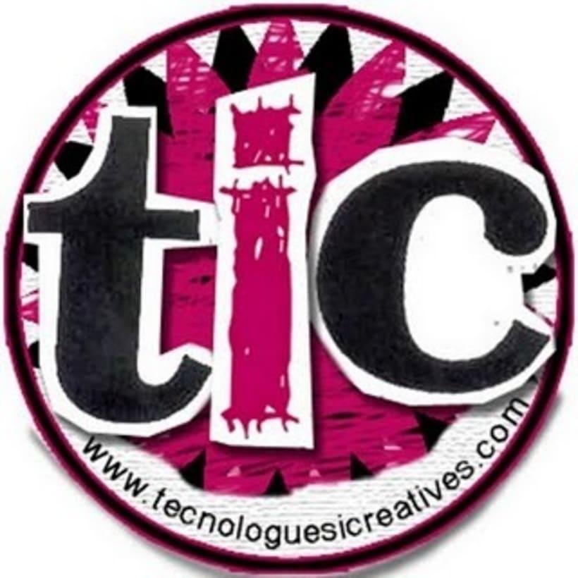 Tic 2008 1
