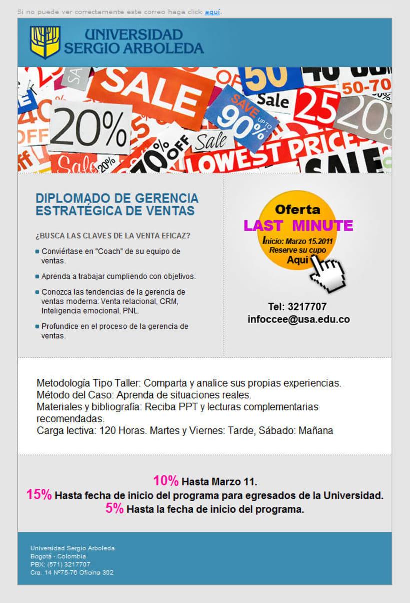 Emailing Sergio Arboleda 2