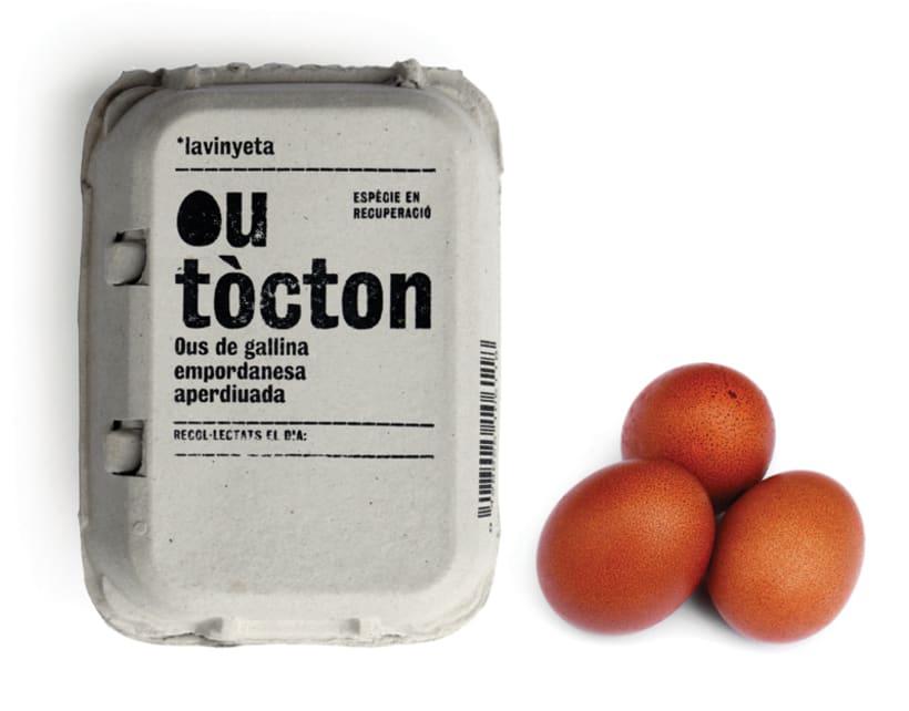 Outòcton 2
