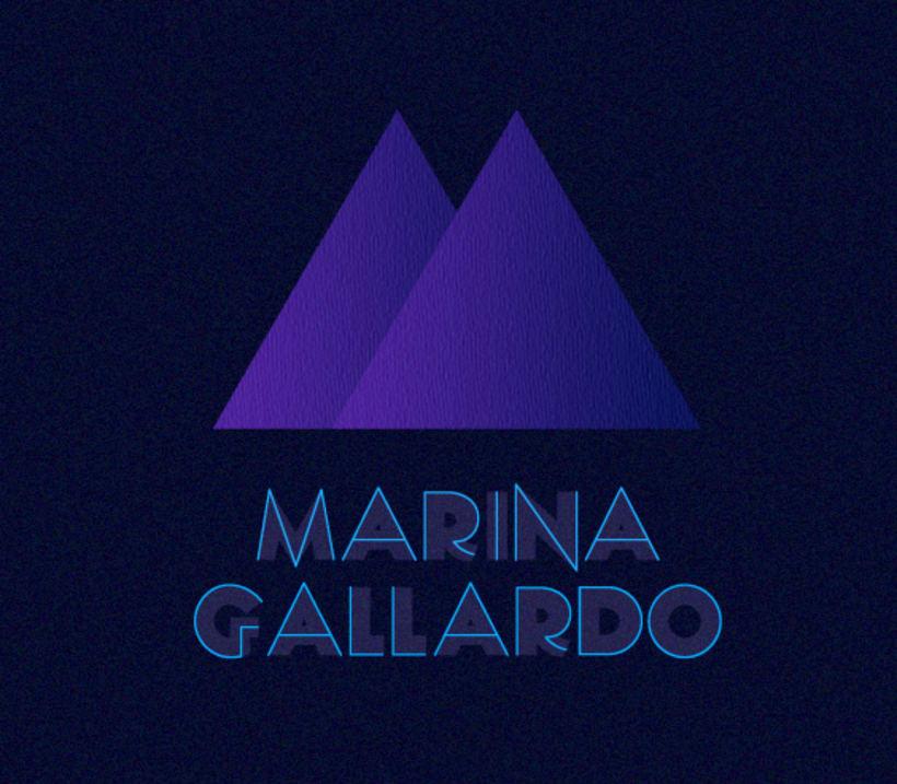Marina Gallardo 5