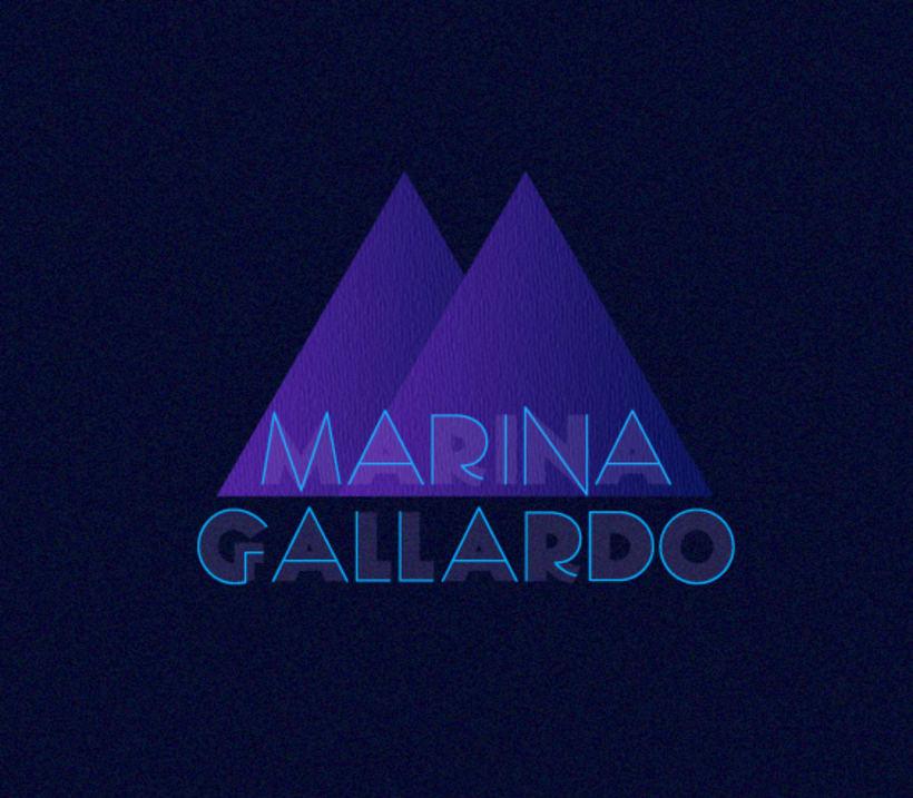 Marina Gallardo 2