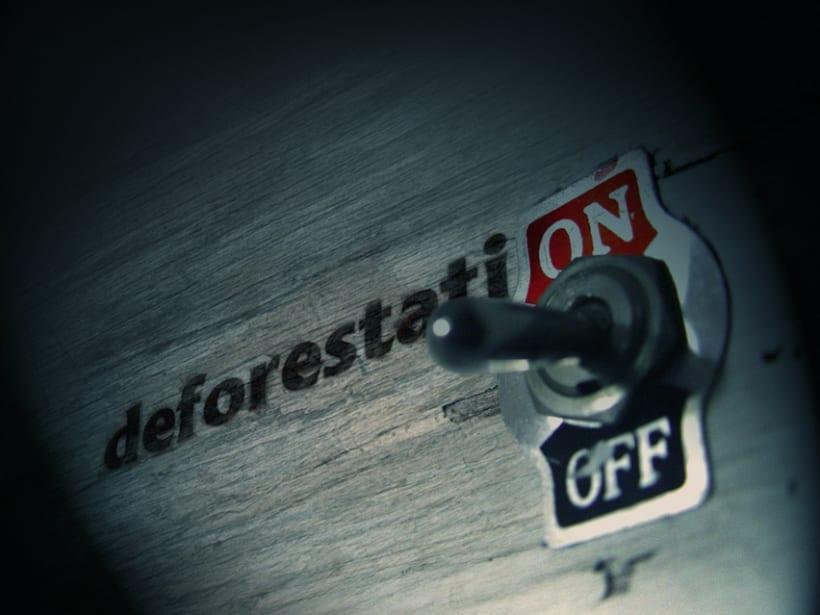 deforestaciOFF 1