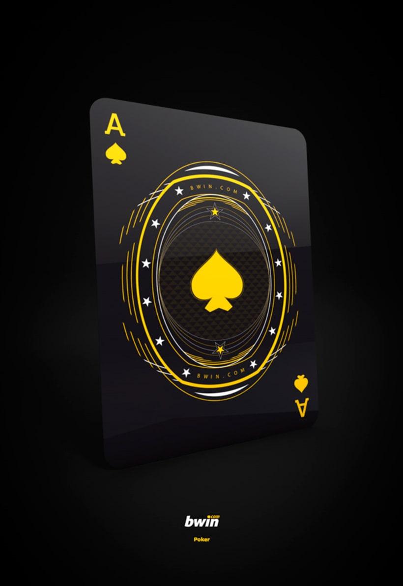 Bwin Poker 4