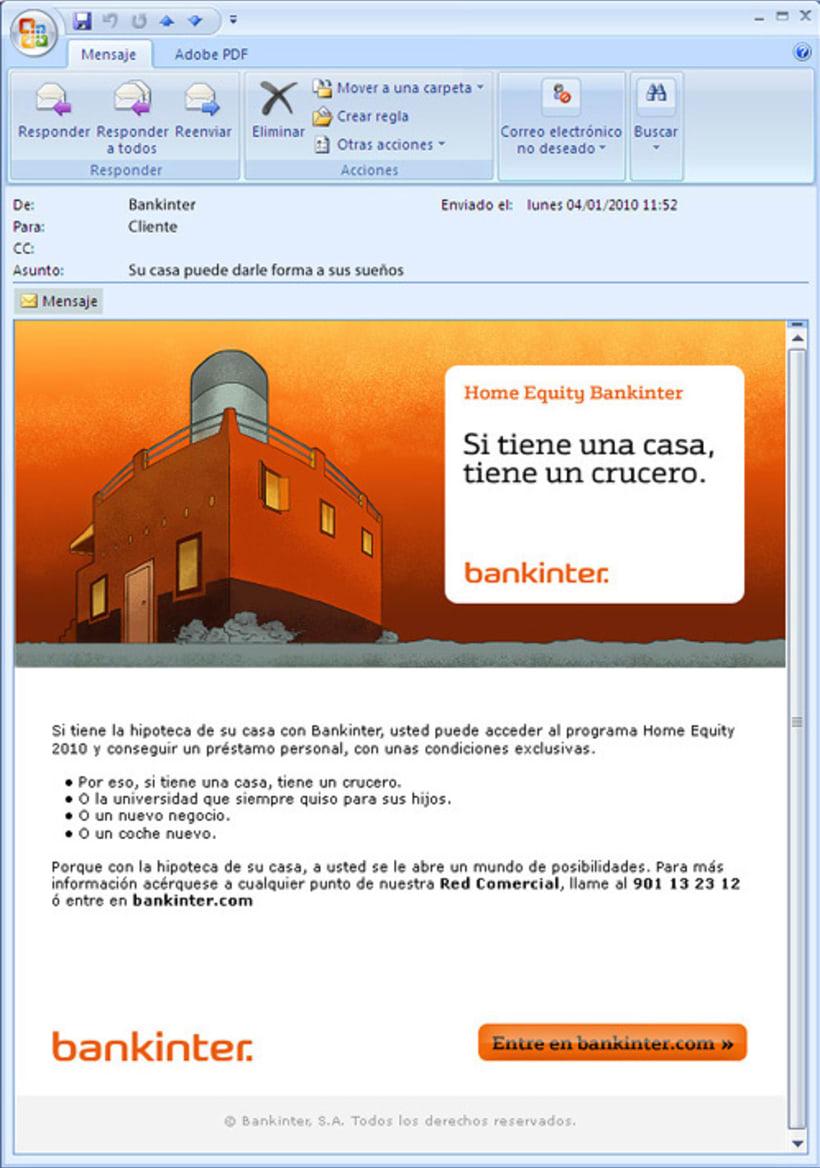 Bankinter 3