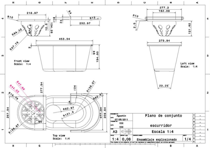 Diseño industrial 28
