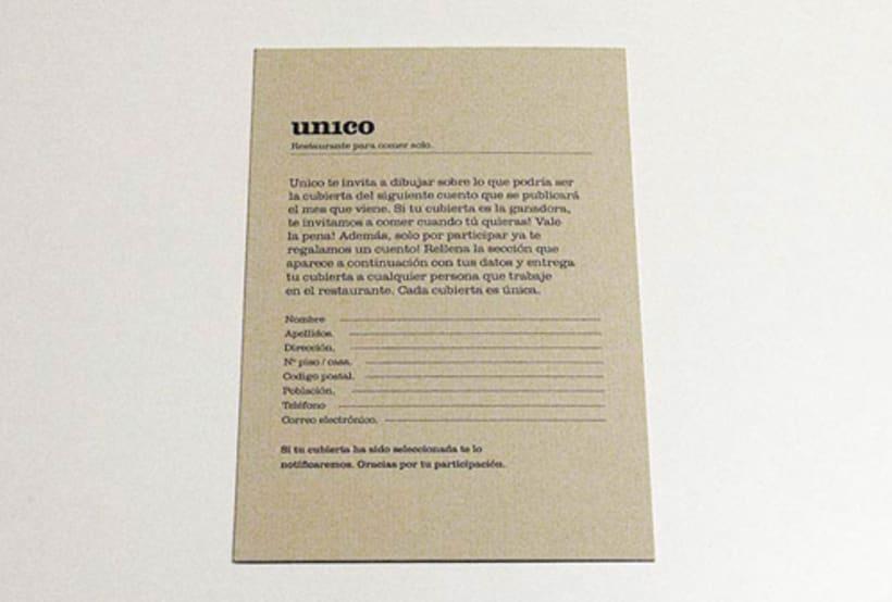 UNICO 3