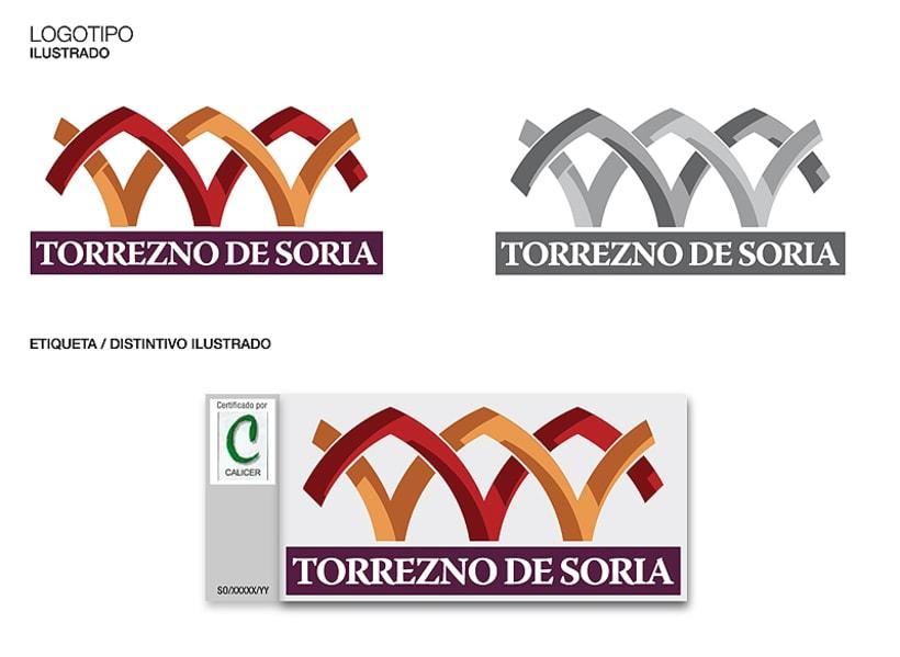 Concurso Torrezno de Soria 5