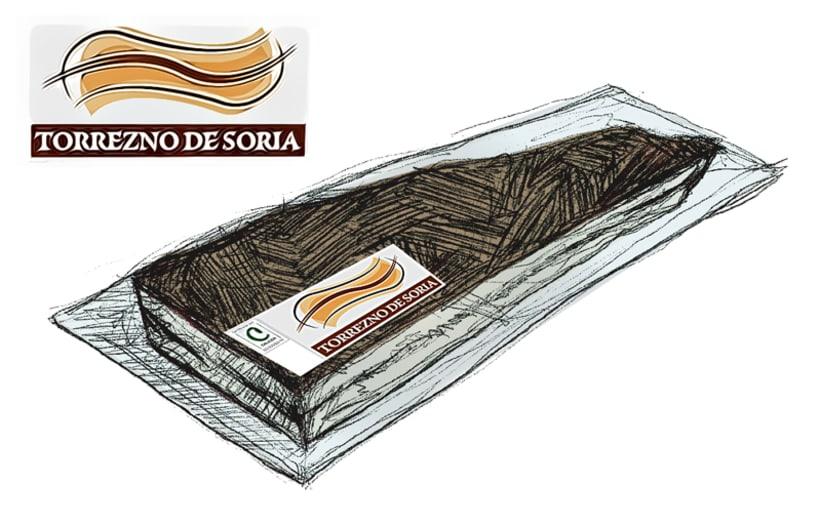 Concurso Torrezno de Soria 7