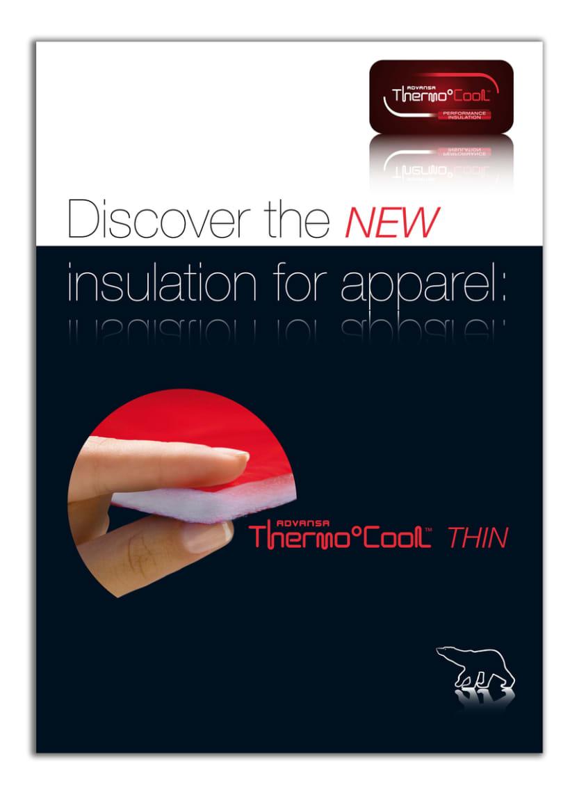 ThermoCool 1