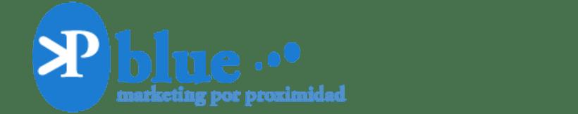 Logo PBlue 2