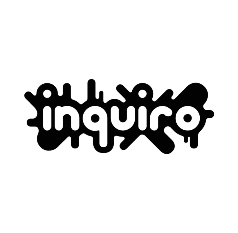 Logo Inquiro 2