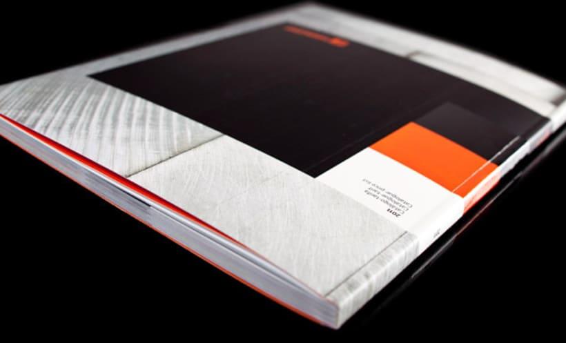 Catálogo | Torremat 9
