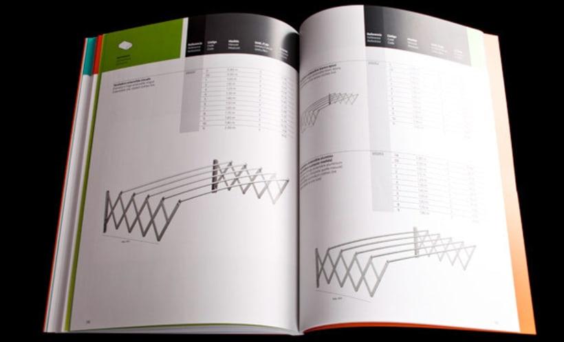 Catálogo | Torremat 8