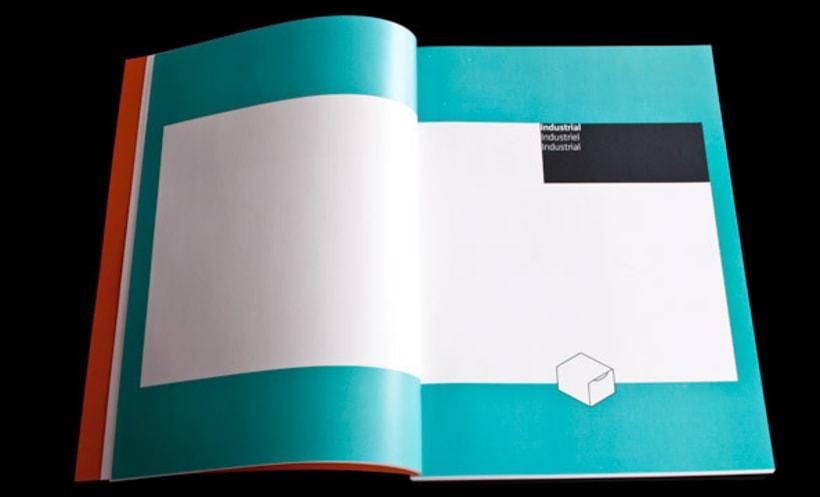 Catálogo | Torremat 7