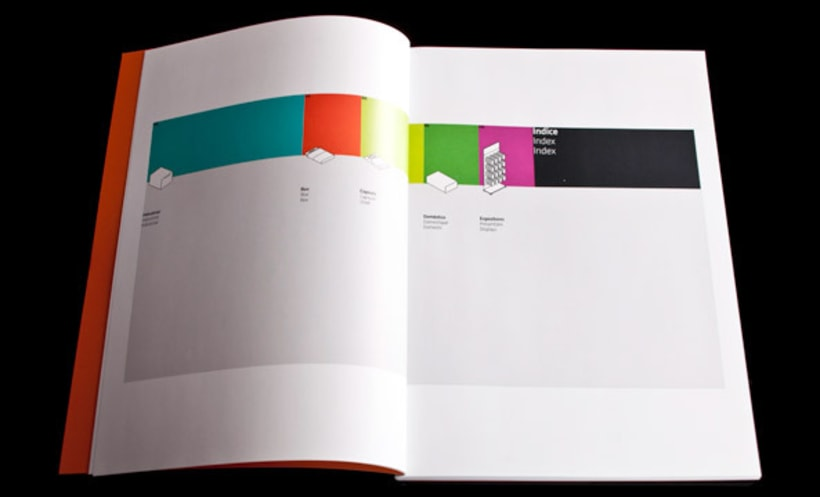 Catálogo | Torremat 6
