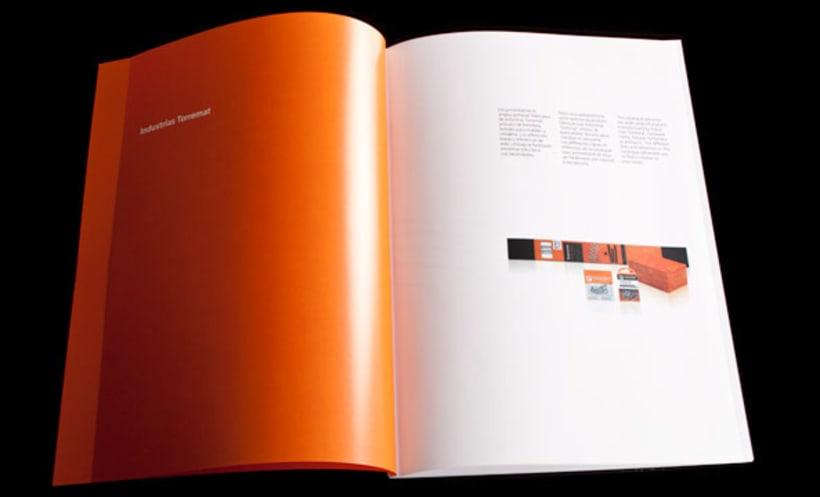 Catálogo | Torremat 5