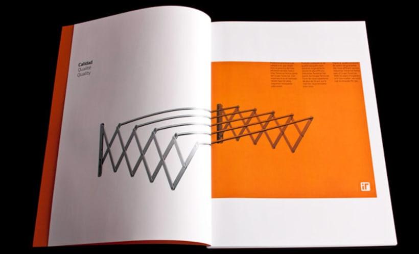 Catálogo | Torremat 4