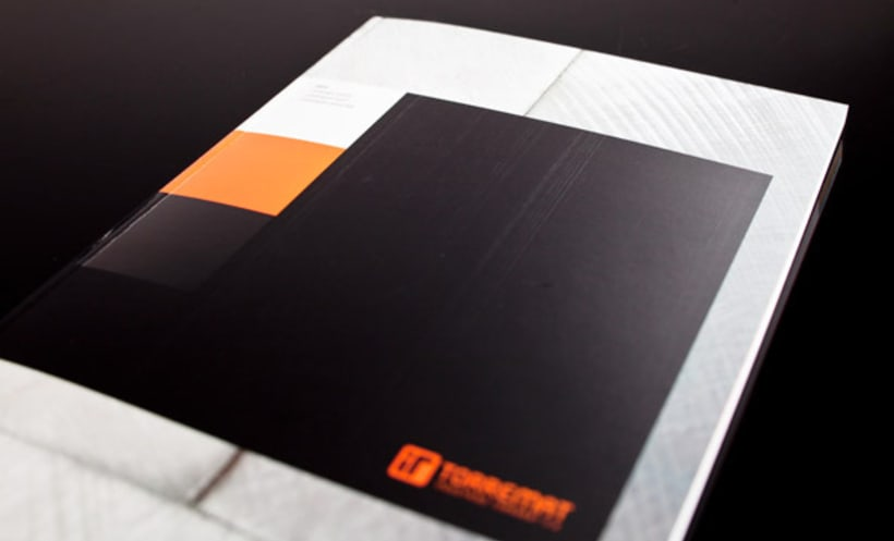 Catálogo | Torremat 3
