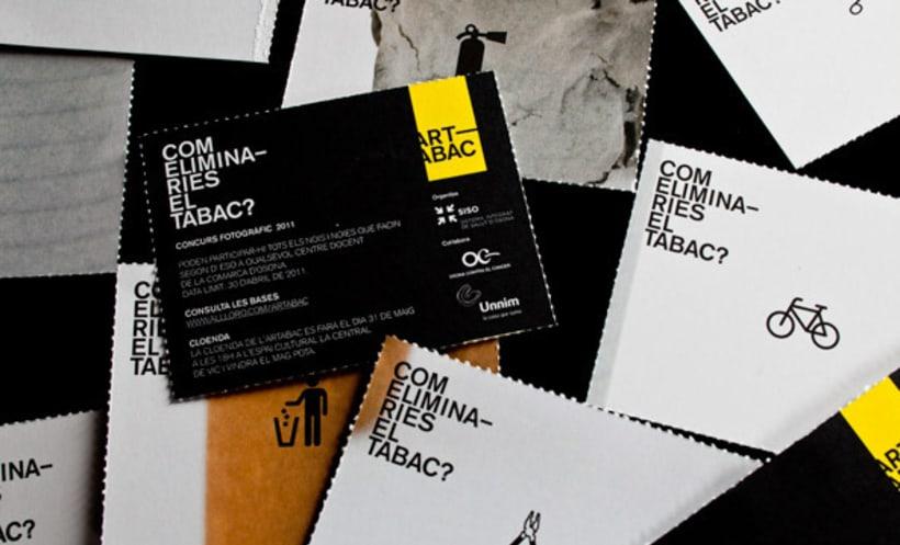 Campaña Artabac 2011 | SISO 10