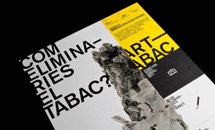 Campaña Artabac 2011 | SISO 9