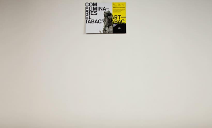 Campaña Artabac 2011 | SISO 8