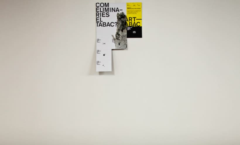 Campaña Artabac 2011 | SISO 7