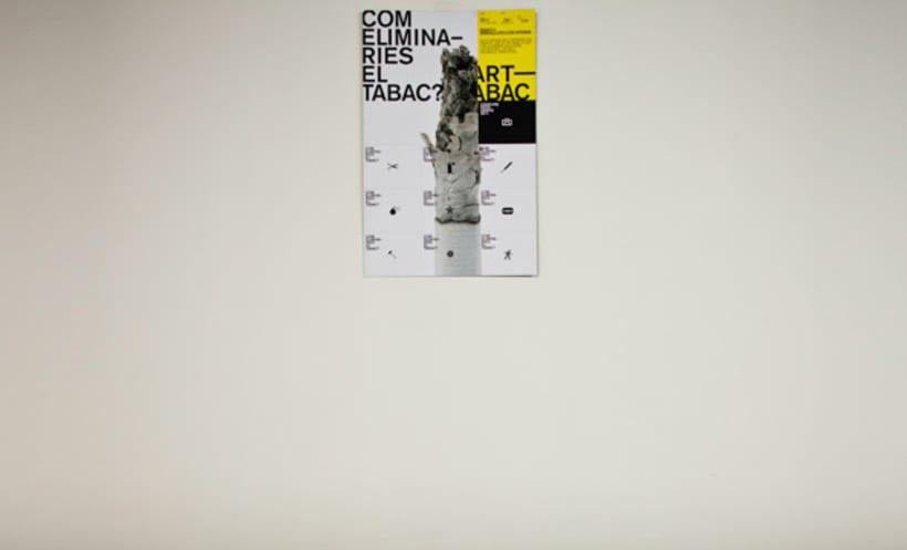 Campaña Artabac 2011 | SISO 6