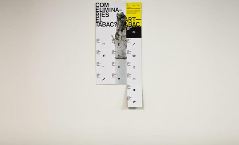 Campaña Artabac 2011 | SISO 5