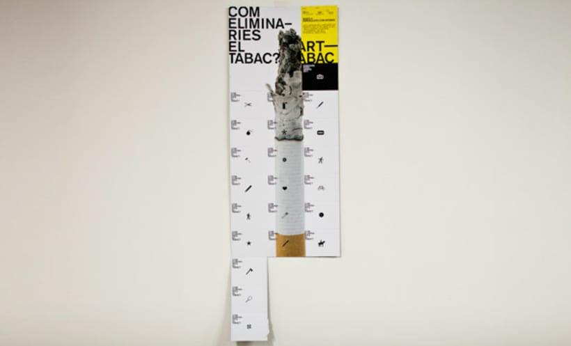 Campaña Artabac 2011 | SISO 4