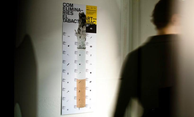 Campaña Artabac 2011 | SISO 2