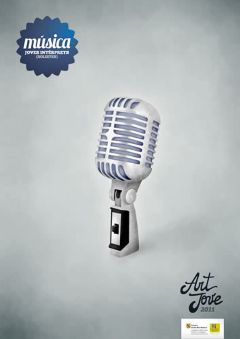 Art Jove 2011 5