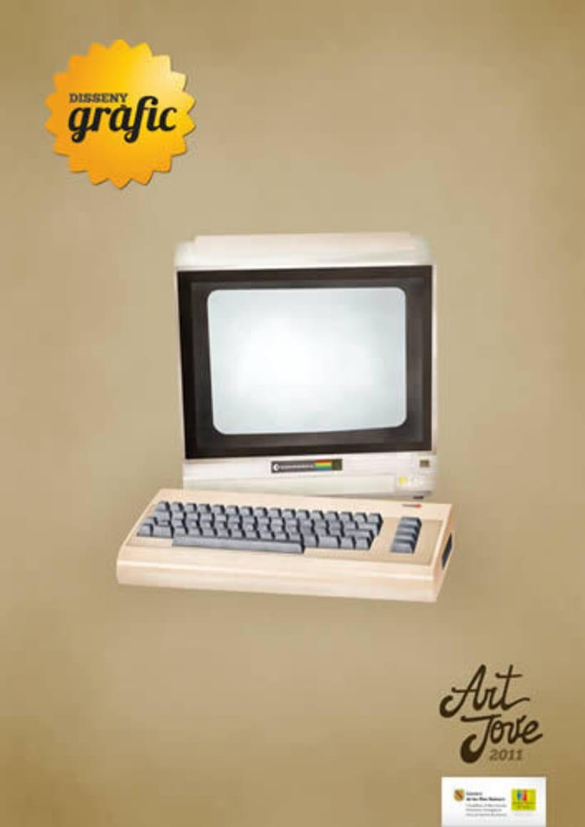 Art Jove 2011 2