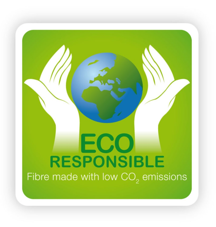 Ecoresponsible Advansa 1