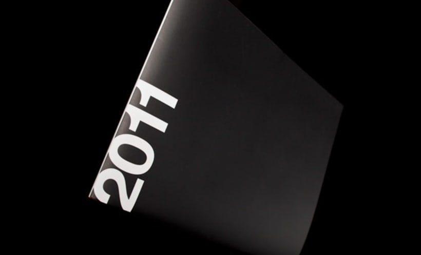 Calendario | Copier  3