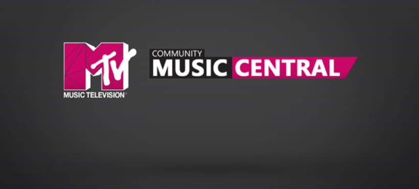 MTV Community Central 1