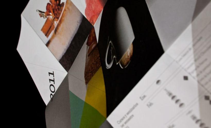Desplegable promocional 2011 | Aula Chocovic 9