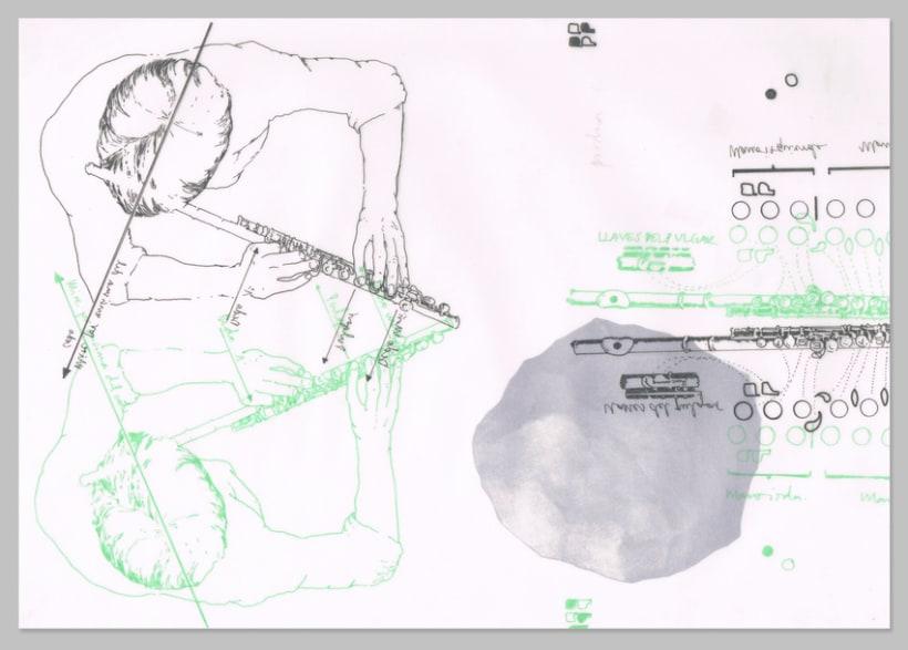 catálogo de publicaciones del CICUS 2009 12