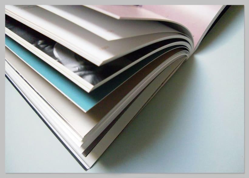 catálogo de publicaciones del CICUS 2009 3