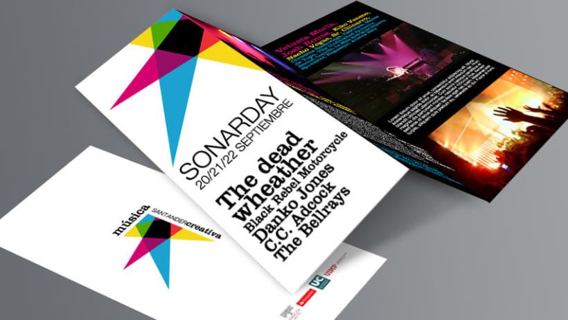 Santander Creativa 11