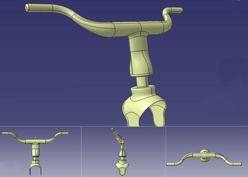 Diseño industrial 25