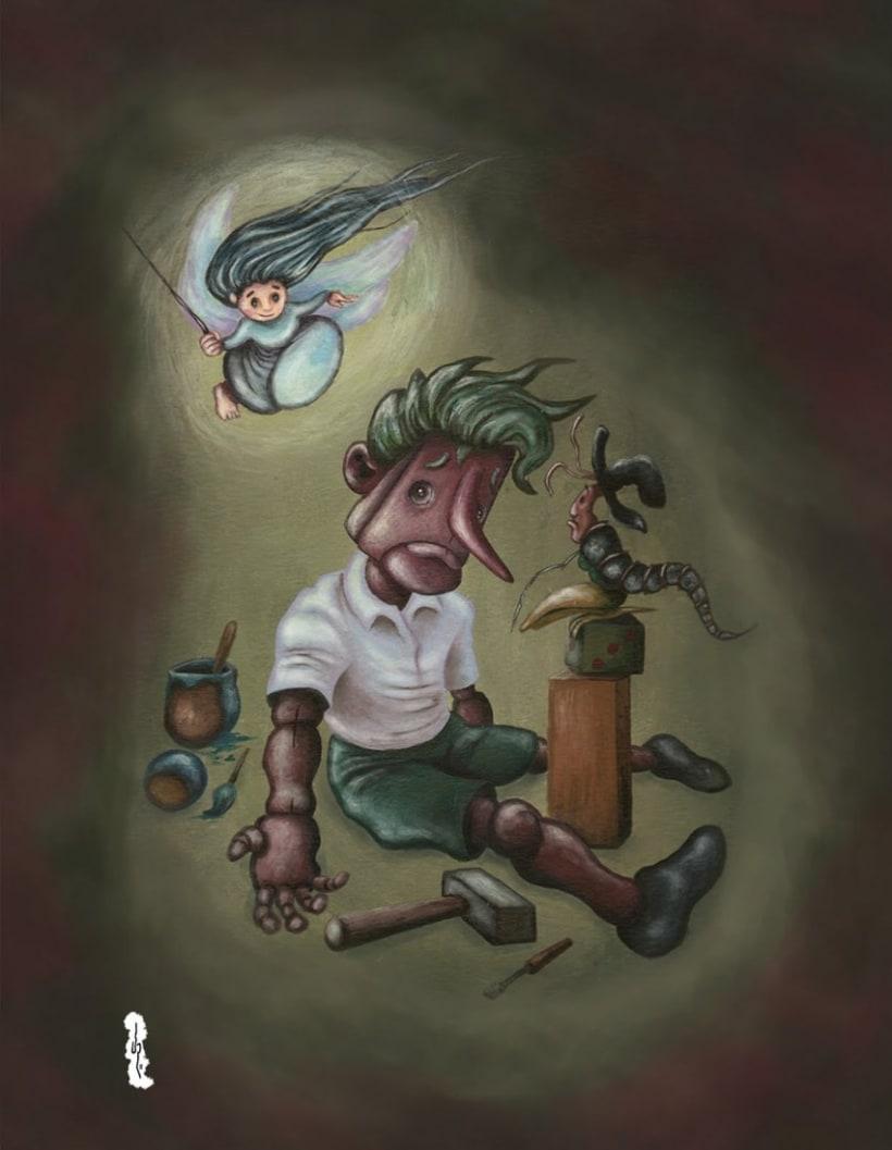 Ilustraciones infantiles 17