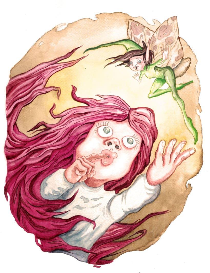 Ilustraciones infantiles 18