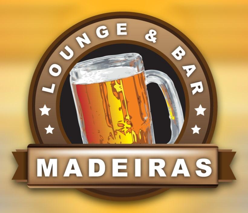 Lounge & Bar Madeiras 0