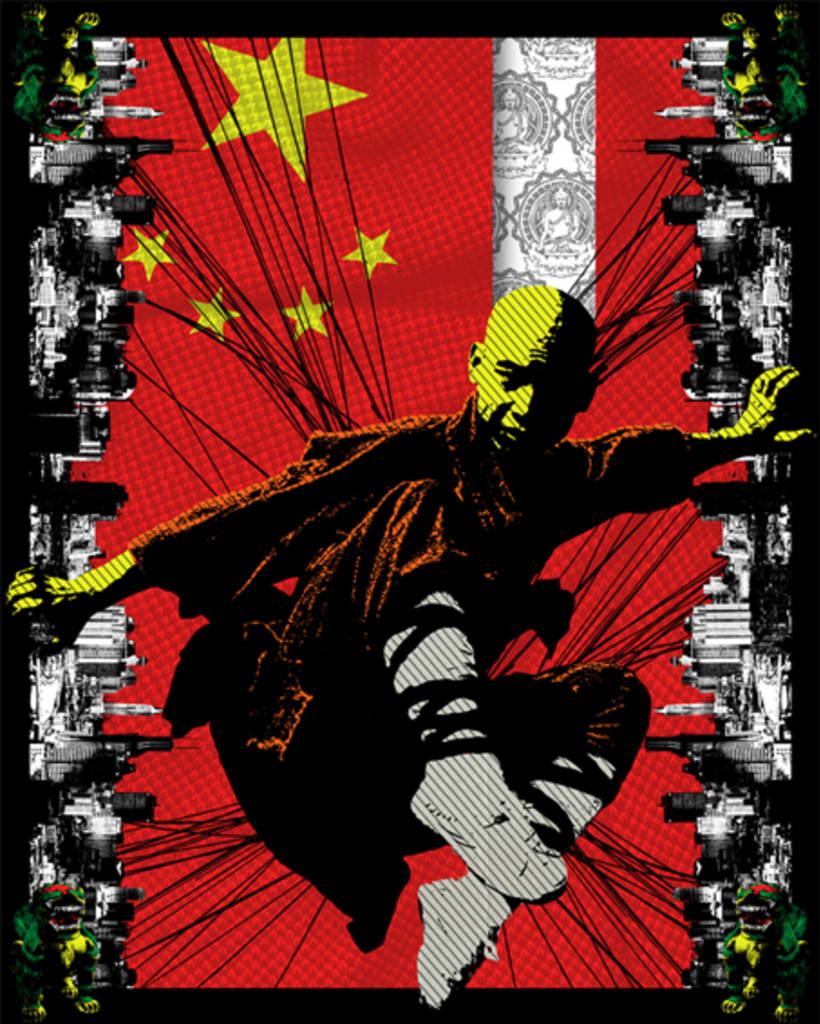 Chinow 1