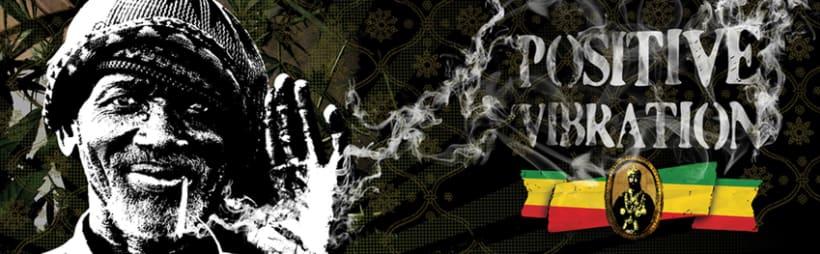 Cosmovisión Afrocaribeña 03 1