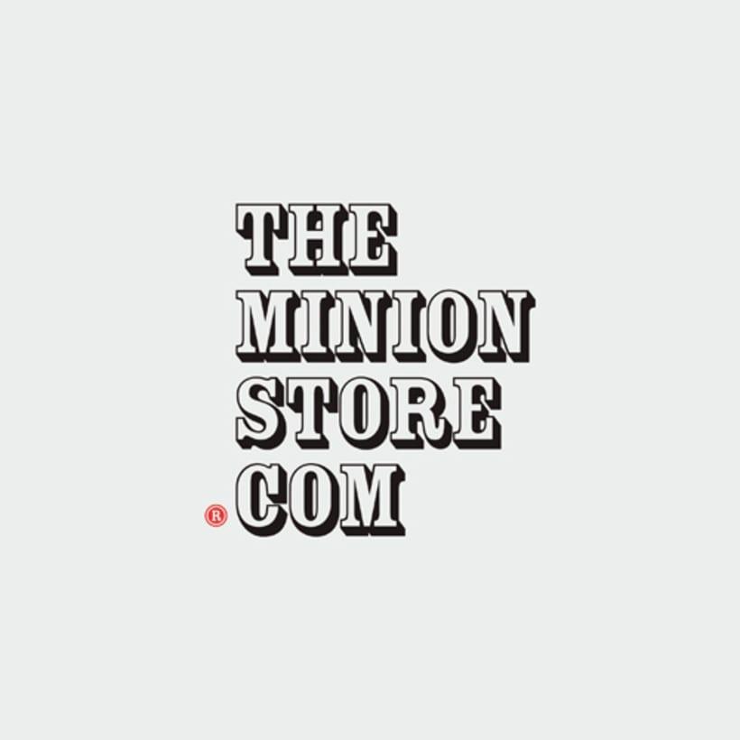 theminionstore.com 1