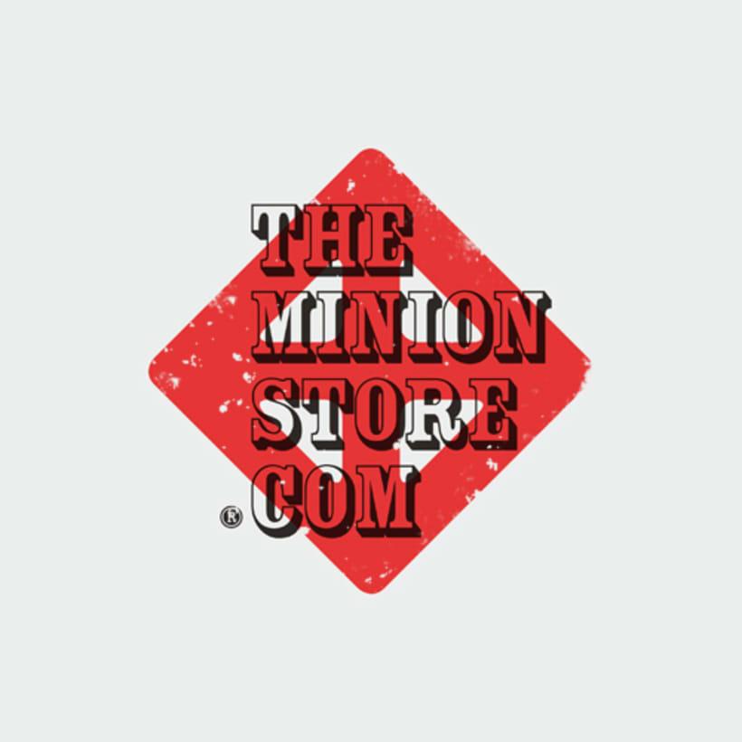 theminionstore.com 3