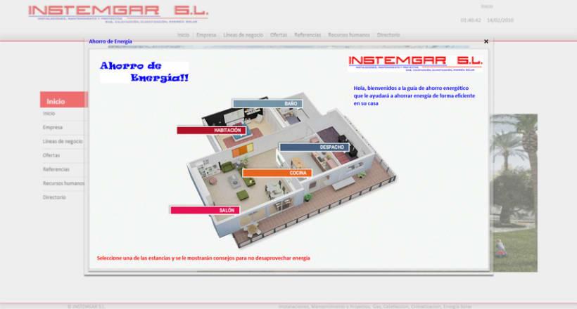 Instemgar.com 5